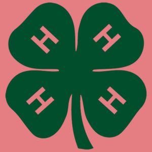 Join 4-H image