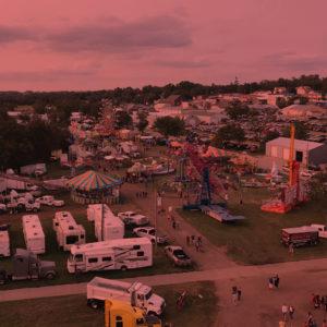 Sarpy County Fair Guide