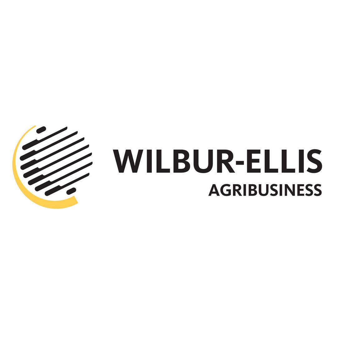 Silver Sponsor - Wilbur Ellis Agribusiness