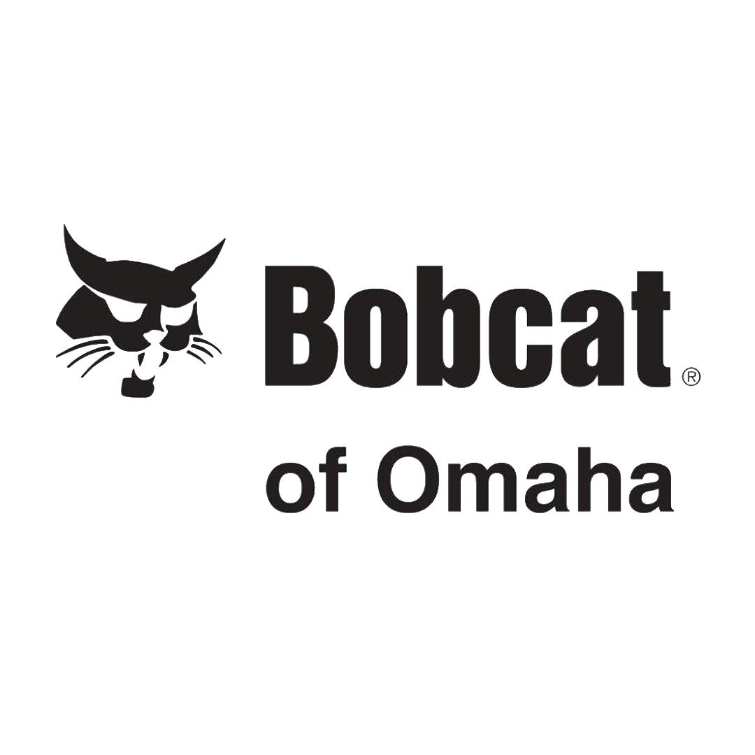 Bobcat of Omaha - Gold Sponsor