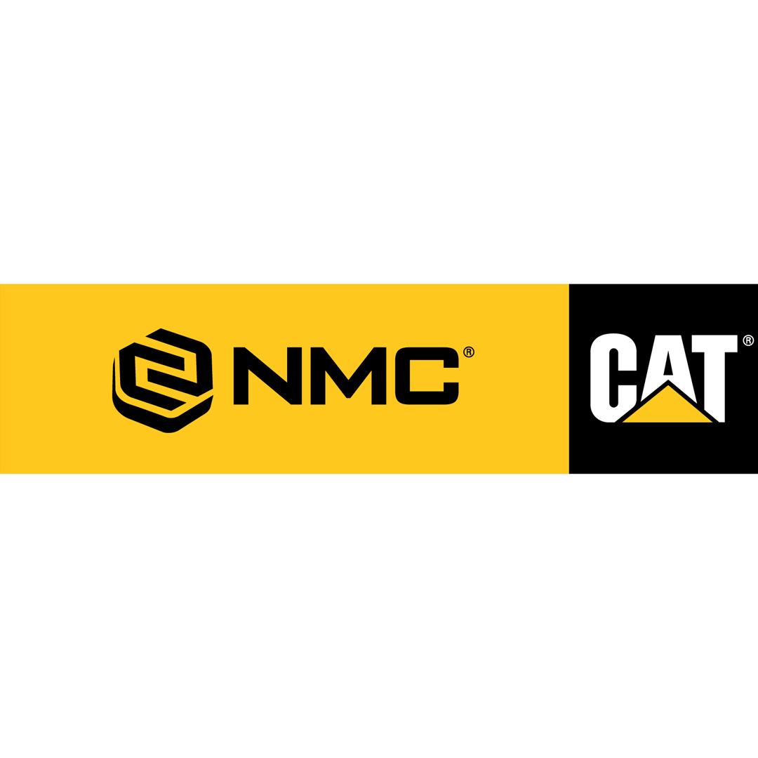 NMC Cat Omaha - Gold Sponsor